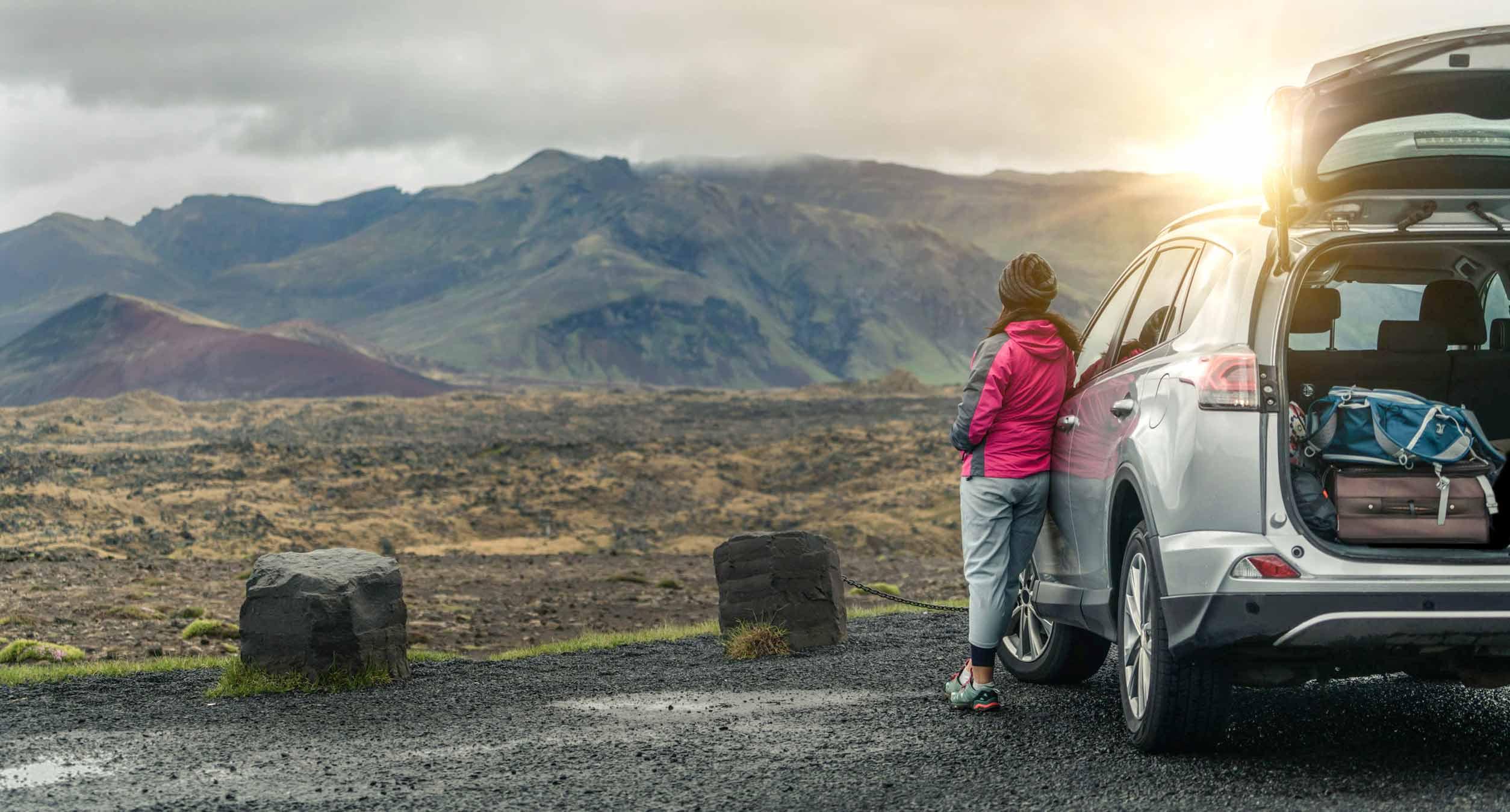 Il modo più facile ed economico di comprare la tua auto nuova